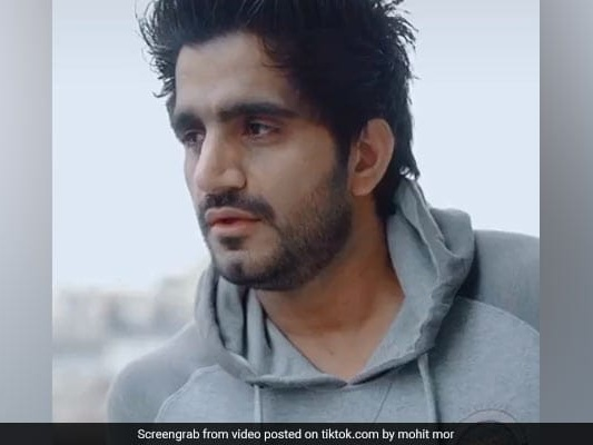 Juvenile Apprehended For Killing TikTok Celebrity In Delhi's Najafgarh