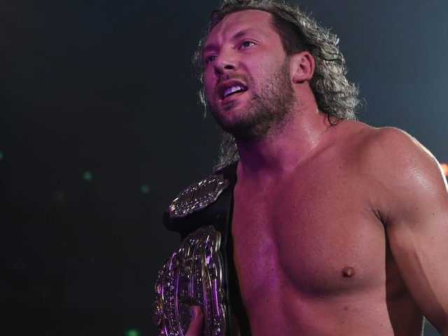 'Grand Slam' Night One Reactions and 'Extreme Rules' Preview
