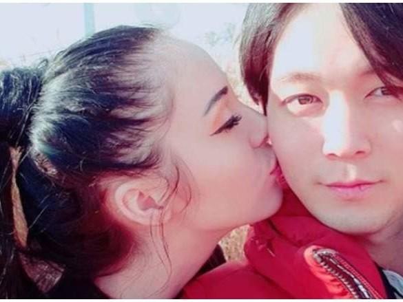 Are Jihoon & Deavan Still Together? 8/5/2019 Update
