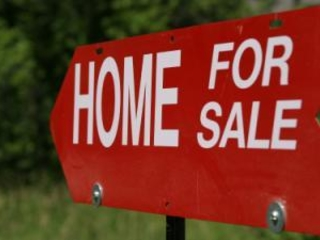 Home Prices Surge in May