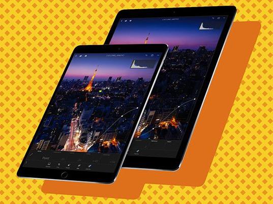 All-Screen iPad Revealed in iOS 12 Beta