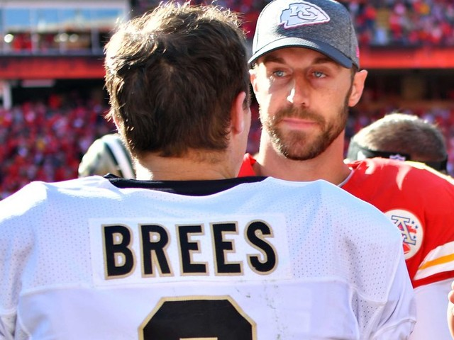 Washington-Saints betting lines and point spread updates for 'Monday Night Football'
