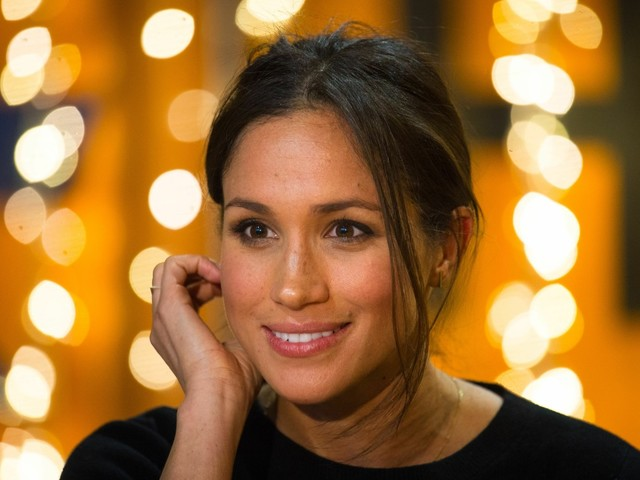 The Daily Mail is using 'Finding Freedom' to bash Duchess Meghan in their lawsuit
