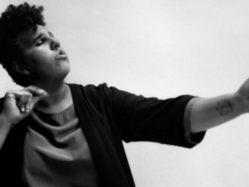 Brittany Howard unveils another cut from debut solo album Jaime
