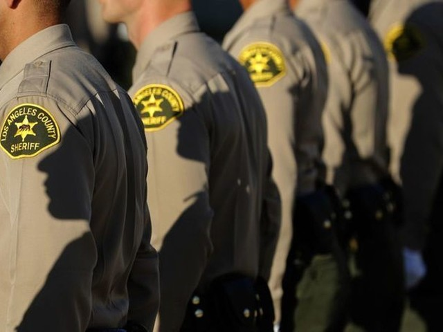 California's secret police records: 4 questions that still need answers