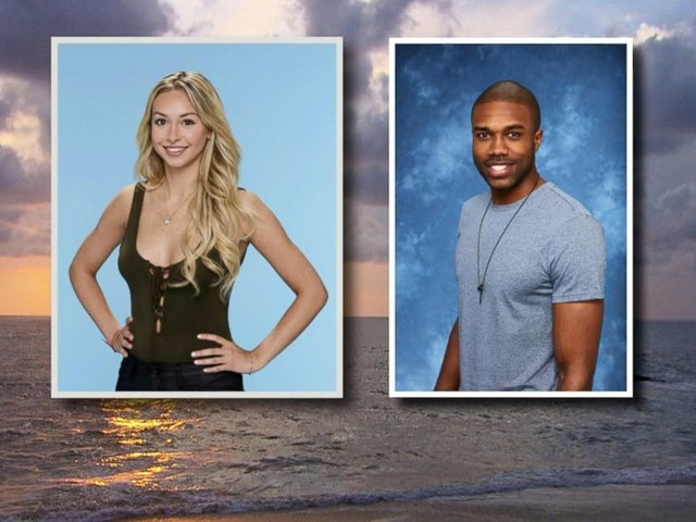 WATCH: 'Bachelor in Paradise' to resume production