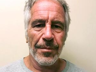 AP sources: Jail guards at time of Epstein death reject deal