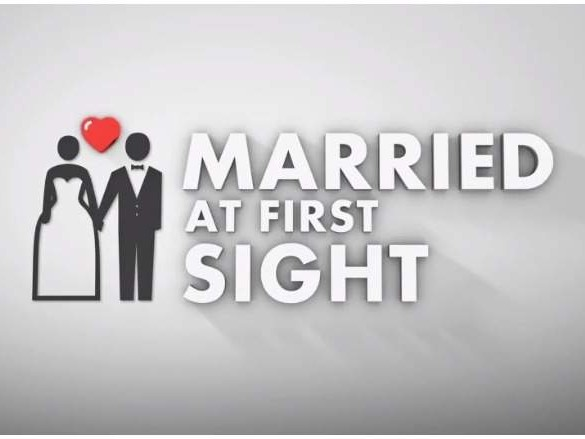 Married at First Sight Season 10 Episode 4 Spoilers & Predictions