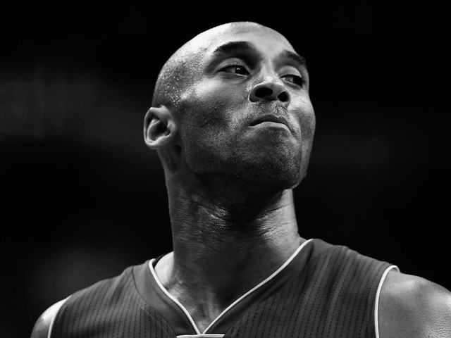 Conor McGregor reacts to Kobe Bryant's tragic death: 'It's very, very sad news'