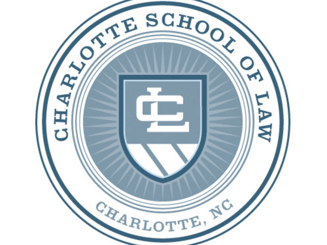 Rejection from state regulator seals fate of Charlotte School of Law