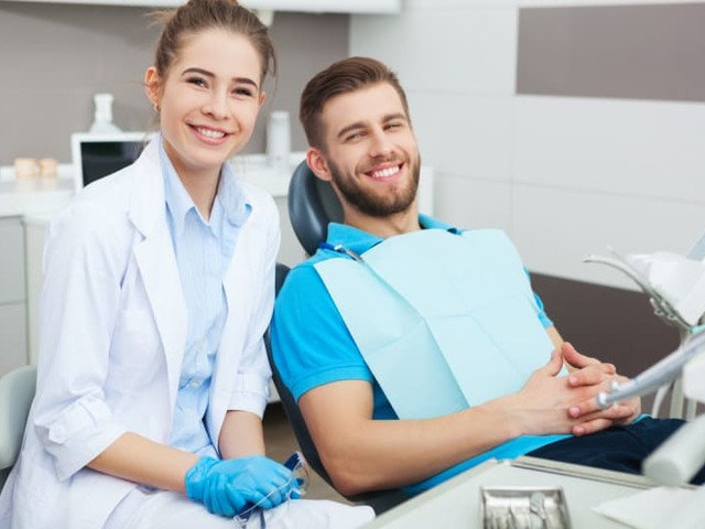 Best Cities for Dentists in the Midwest