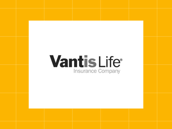 Insurance Expert Q&A with Ray Caucci, Chairman and CEO of Vantis Life Insurance Company