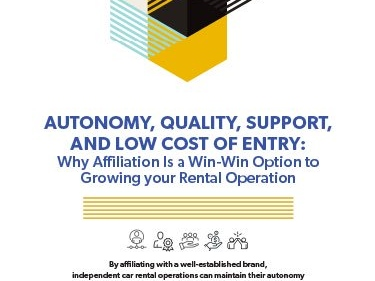 Why Affiliation is a Win-Win Option to Growing Your Rental Operation