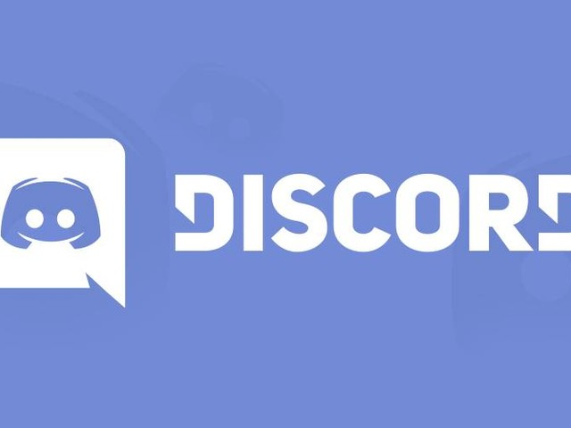 Discord Decides To Reverse iOS Ban On NSFW Servers