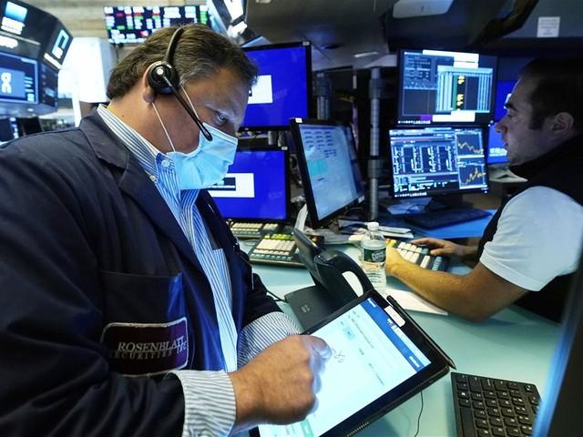 Reports of China Crackdown Hit Gambling Stocks Hard