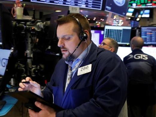 Traders On Tenterhooks As Banks Delay Bonus Decisions Into New Year
