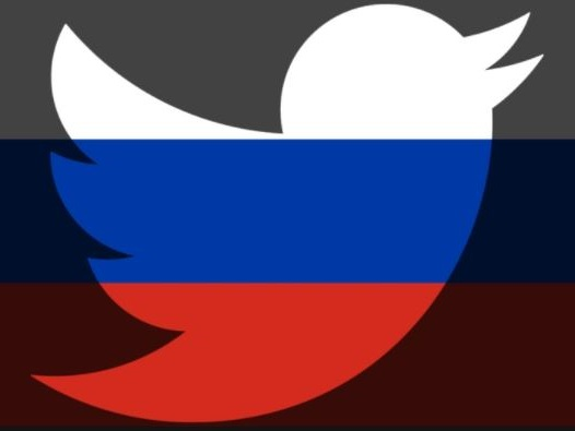 "Twitter Provides ""Russian Interference"" Update; Senator Warner Blasts As ""Deeply Disappointing"""