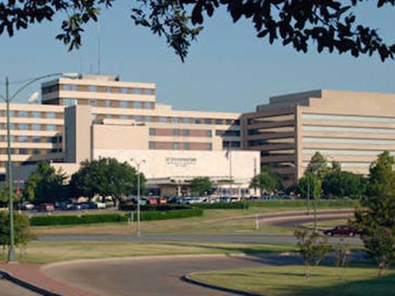 North Texas Medical Facilities Preparing Daily For Possible Coronavirus Cases