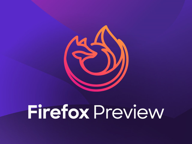 The New Firefox Preview 2.0 Could Be Faster Than Your Current Browsers