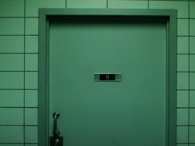 Netflix Shares New Teaser for 'Stranger Things' Season 4