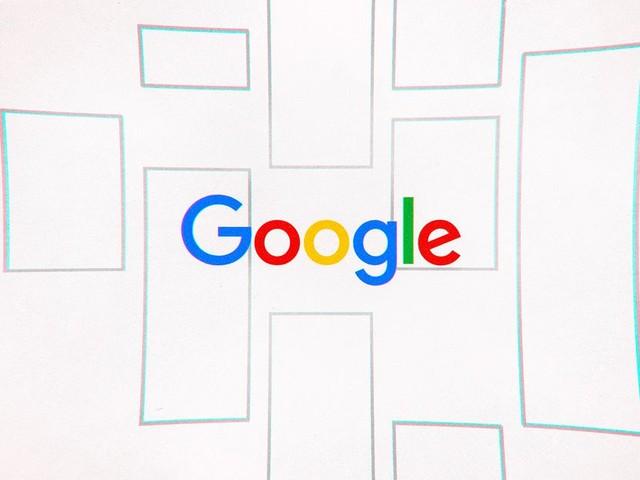 Google I/O 2020 will kick off on May 12th