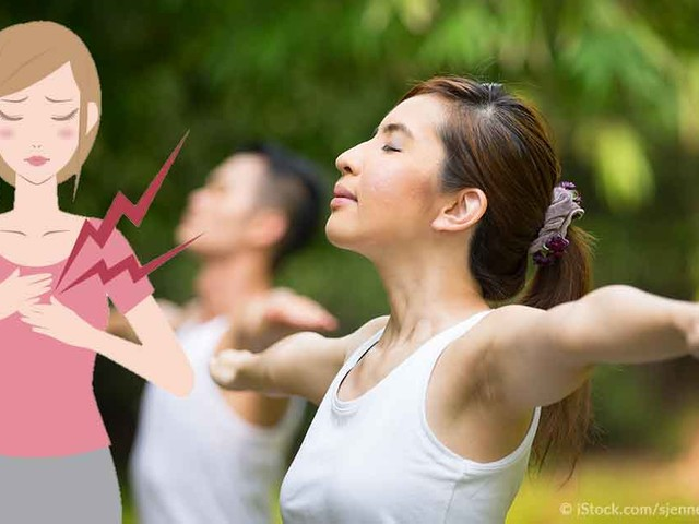 A Comprehensive Review of Health Benefits of Qigong and Tai Chi