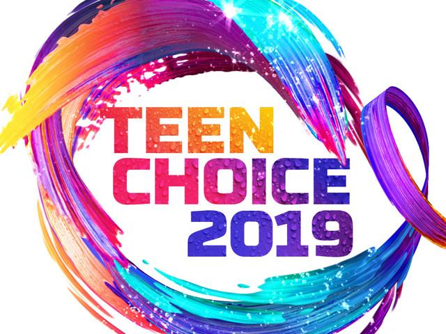 Teen Choice Awards 2019 - Complete Winners List!