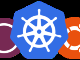 Canonical enhances Kubernetes reliability for edge, IoT and multi-cloud