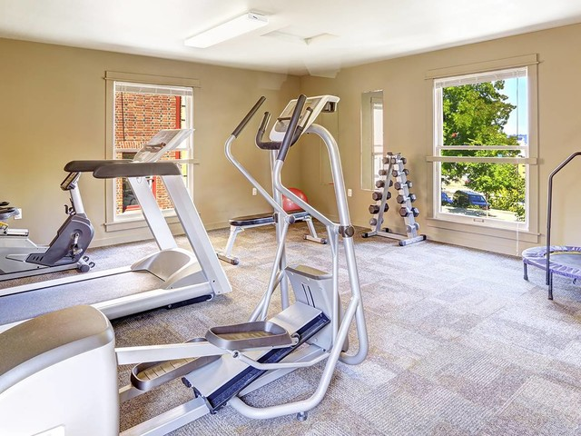 You won't believe how affordable these 5 exercise machines are for your home gym