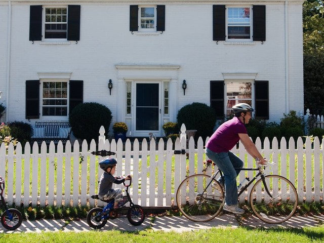11 hidden costs of moving to the suburbs