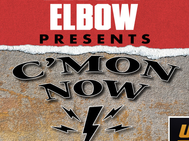 UFC 266 Preview | Best of the C'Mon Now MMA Podcast – 74