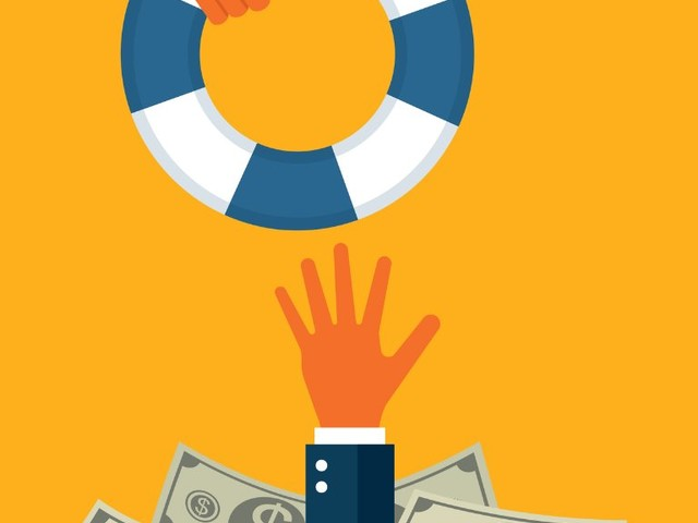 Administrators should make student borrowers more aware of income-driven repayment plans (opinion)
