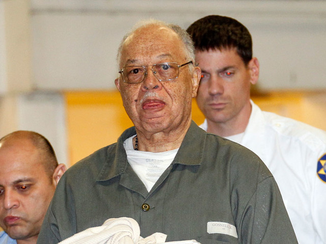 Movie 'Gosnell' Cracks Top 10 at Box Office