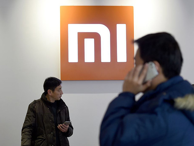 Xiaomi Expands To US Market With New Products On Amazon: Still No Phones, Though