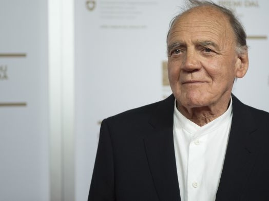 Bruno Ganz, Star of 'Downfall' and 'Wings of Desire,' Dies at 77