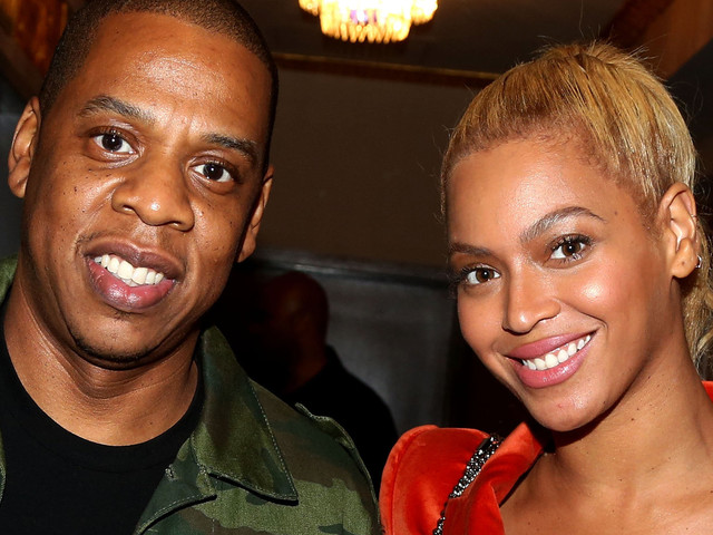 Beyoncé Has 'Given Birth To Twins' With Husband Jay Z