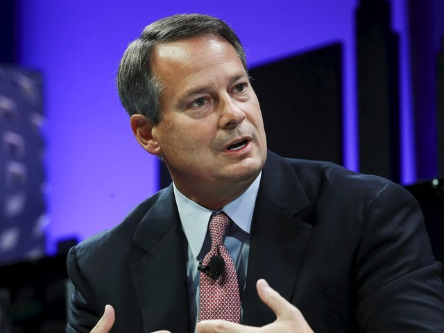 Charles Schwab is losing a prominent markets analyst as the discount broker gears up to cut 600 jobs (SCHW)
