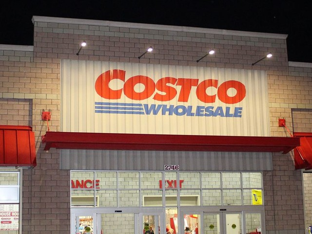 25 Best Black Friday Deals from Costco