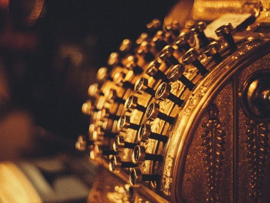 Gold Prices Fall For Second Straight Day: 5 Things To Know