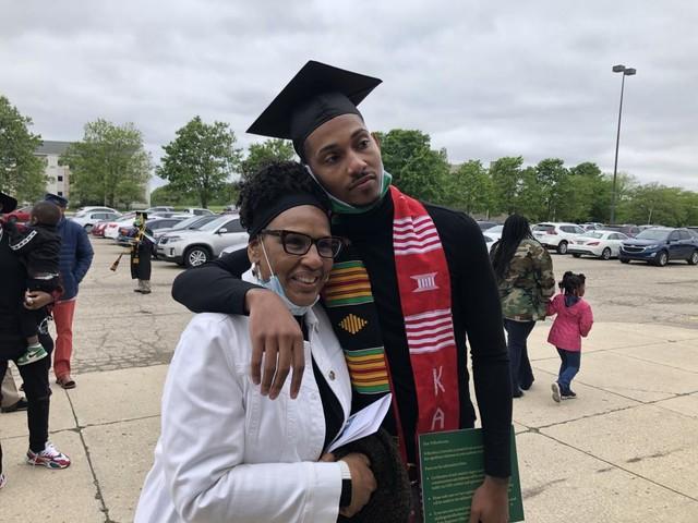 HBCUs wipe out unpaid student balances