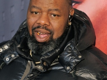 R.I.P. Biz Markie: Hip Hop Pioneer, Creator & DJ
