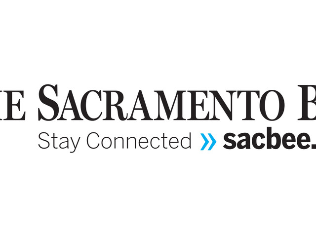 Sacramento-based auto dealers group settles lawsuit with car-buying site