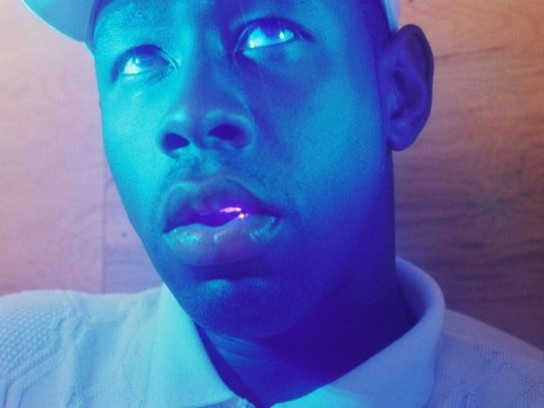 "Tyler, The Creator Freestyles Over Lil Baby & Drake's ""Yes Indeed"" On ""BRONCO"""