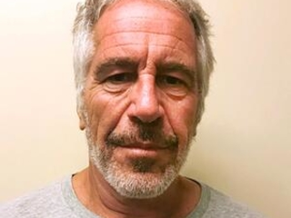 Medical examiner rules Epstein death a suicide by hanging