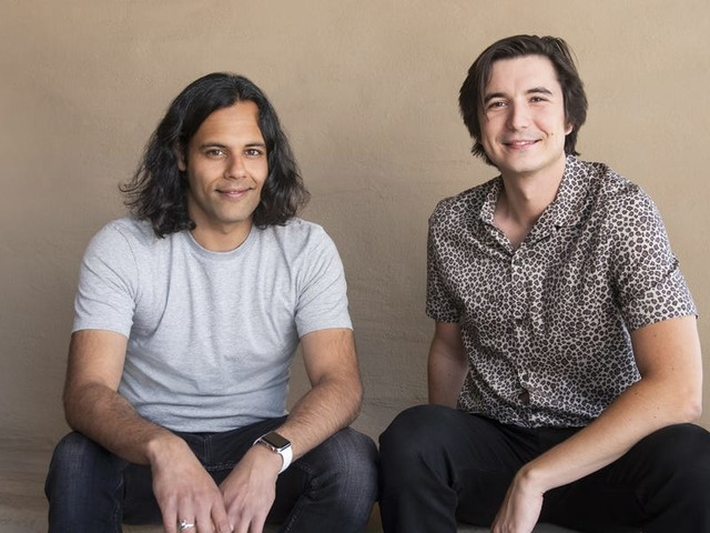 Robinhood is offering users compensation after major outages