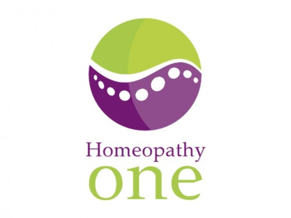 Homeopathy One Conference to take place in Bruges