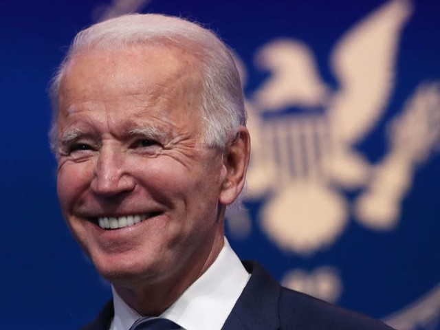 DHS officials warn illegal border crossings are surging in anticipation of Biden presidency
