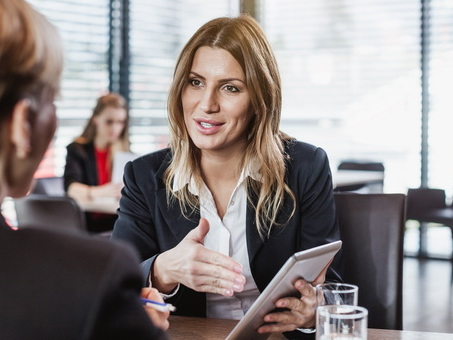 7 Things Your Boss Wishes You'd Tell Them