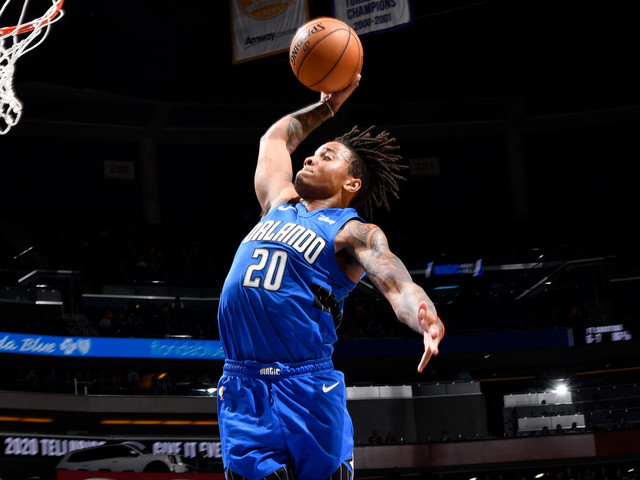 Markelle Fultz's resurgence could be for real