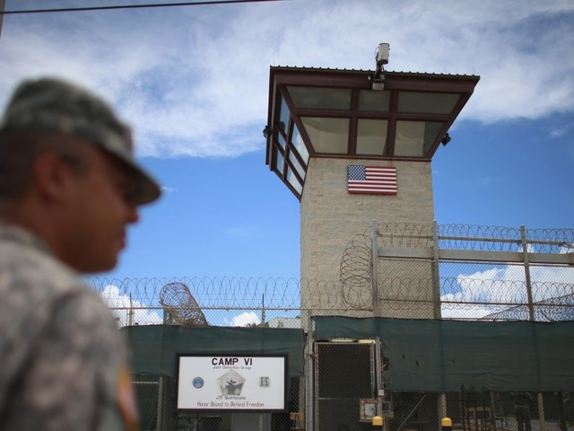 'The system is set up to fail': 20 years later, 9/11 mastermind KSM still awaits trial at Guantanamo
